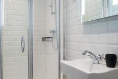 29-shower