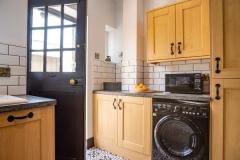 43-kitchen-utility