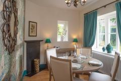 58-dining-room