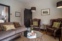 67-living-room