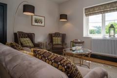 68-living-room