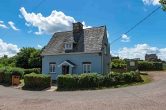 Crown Cottage-0060