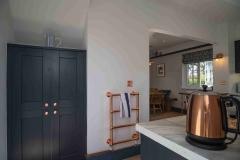 Crown Cottage-0072