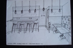 Lounge Cafe.seating drawingjpg