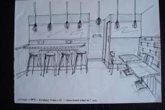 Lounge Cafe.seating drawingjpg