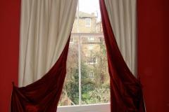 Tuxedo-style-curtains