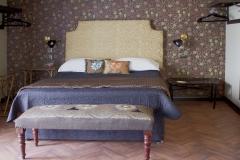 Bed copy