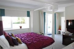 Gower bedroom 2 reverse